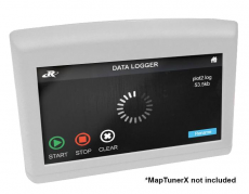 MaptunerX - MaptunerX Data Logging Kit - Image 3