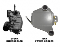 RIVA Racing - RIVA 'GEN-3' Yamaha Power Cooler - Image 9