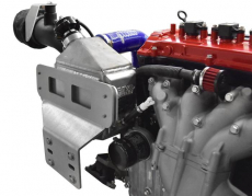 RIVA Racing - RIVA 'GEN-3' Yamaha Power Cooler - Image 13