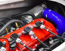 RIVA Racing - RIVA 'GEN-3' Yamaha Power Cooler - Image 15