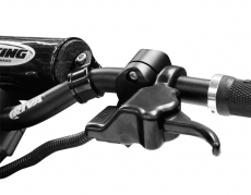 RIVA Racing - RIVA Sea-Doo Electronic iBR Lever Assembly - Image 2