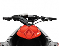 RIVA Racing - RIVA Sea-Doo Electronic iBR Lever Assembly - Image 4