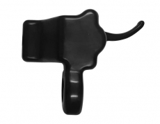 RIVA Racing - RIVA Sea-Doo Electronic Throttle Lever Assembly - Image 1