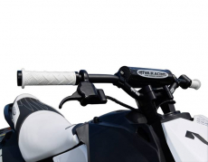 RIVA Racing - RIVA Sea-Doo Electronic Throttle Lever Assembly - Image 3