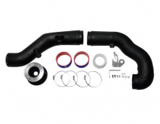 Performance Kits - RXT-X 300 / GTX Ltd 300 Stage 3 Kit - Image 4