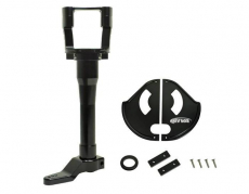 RIVA Racing - RIVA Yamaha GP1800/VXR/VXS Pro-Series Steering System - Image 1