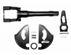 RIVA Racing - RIVA Yamaha GP1800/VXR/VXS Pro-Series Steering System - Image 2