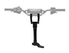 RIVA Racing - RIVA Yamaha GP1800/VXR/VXS Pro-Series Steering System - Image 5