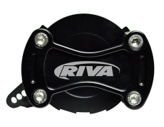 RIVA Racing - RIVA Yamaha GP1800/VXR/VXS Pro-Series Steering System - Image 6