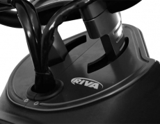 RIVA Racing - RIVA Yamaha GP1800/VXR/VXS Pro-Series Steering System - Image 8