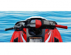 RIVA Racing - RIVA Yamaha GP1800/VXR/VXS Pro-Series Steering System - Image 11