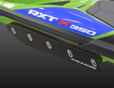 RIVA Racing - RIVA Racing 2020 Sea-Doo RXT-X 350 Limited Edition - Green/Blue - Image 10