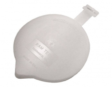 Ratio Rite Measuring Cup Lid Only - Image 1