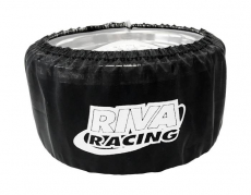 RIVA Racing - RIVA Flame Arrestor Pre-Filter for RY1317 - Image 1