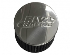 RIVA Racing - RIVA Coned Power Filter - Image 2