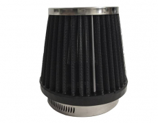 RIVA Racing - RIVA Coned Power Filter - Image 3