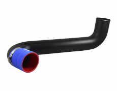 RIVA Racing - RIVA Free Flow Exhaust Kit, 2012+ FX models - Image 2