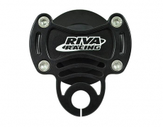 RIVA Racing - RIVA Sea-Doo 2012+ RXP & 2010-17 RXT/GTX Pro-Series Steering System - Image 6