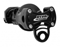 RIVA Racing - RIVA Sea-Doo 2012+ RXP & 2010-17 RXT/GTX Pro-Series Steering System - Image 7