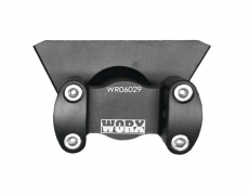 Worx - WORX FZR/FZS Drop-In Steering Stem - Image 3