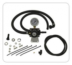 Performance Kits - RXT-X aS 260 / RXT iS 260 Stage 3 Kit - Image 4