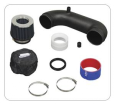 Performance Kits - RXT-X aS 260 / RXT iS 260 Stage 3 Kit - Image 5