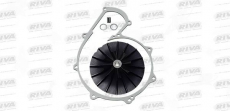 Performance Kits - RXT-X aS 260 / RXT iS 260 Stage 3 Kit - Image 6