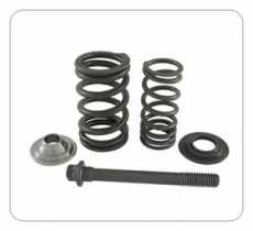 Performance Kits - RXT-X aS 260 / RXT iS 260 Stage 3 Kit - Image 9