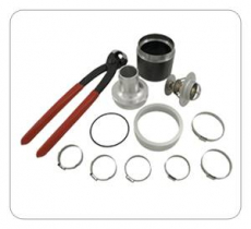 Performance Kits - RXT iS 260 Stage 3 Kit - Image 7