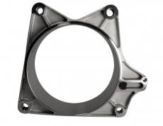 RIVA Racing - RIVA Yamaha 160mm Stainless Steel Wear Ring (Replaces OEM # 6ET-51312-00-00) - Image 5