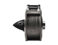 RIVA Racing - Solas Stainless Steel Pump, Yamaha SVHO/6ET, 160mm/12-Vane - Image 2