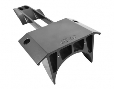RIVA Racing - RIVA Sea-Doo Spark Top-Loader Intake Grate - Image 2