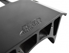 RIVA Racing - RIVA Sea-Doo Spark Top-Loader Intake Grate - Image 3