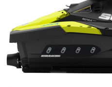 RIVA Racing - RIVA Sea-Doo Spark Pro-Series Sponson Kit - Image 3