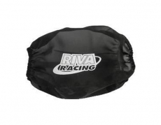 RIVA Racing - RIVA Pre-Filter for RS13050-2 Power Filter - Image 4