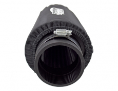 RIVA Racing - RIVA Pre-Filter for RS13050-2 Power Filter - Image 3