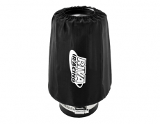 RIVA Racing - RIVA Pre-Filter for RS13050-2 Power Filter - Image 2